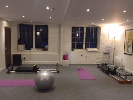 Pilates-studio-1-533x400
