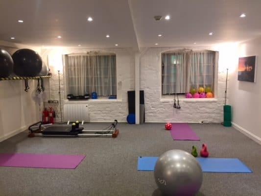 Pilates-studio-2-533x400